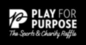 Play for a Purpose.png