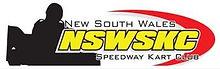 NSW Speedway.JPG