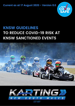 KNSW Guidelines Cover (2).png