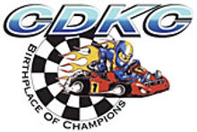 logo-combined-districts-karting-club.jpg