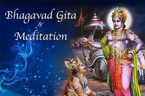 gita-and-meditation.jpg