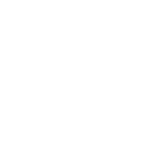 SoulCal-Smokehouse-White.png