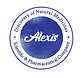 Alexis_Logo_Newest (2)_page-0001.png