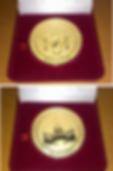 ros-bio-tech-medal_orig.png