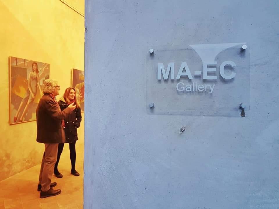 MA-EC gallery
