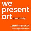 New Logo WEPRESENTART.jpg