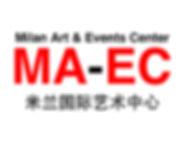 米兰 MAEC LOGO + CHN alta defi.jpg