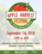 Apple Harvest Festival.png