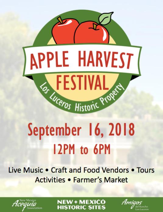 Apple Harvest Festival.png