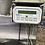 Thumbnail: WEIGHTECH mircoWeigh Check Weigher Scale System Conveyor
