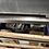 Thumbnail: Super 54 Patty Machine - Aluminum Frame
