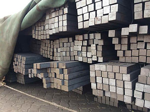 SAE1020-S20c-S20c-Ck20-Hot-Rolled-Steel-