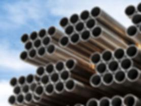 Seamless-steel-pipes-in-yard.jpg