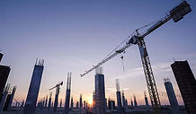 construction-industry-review.jpg
