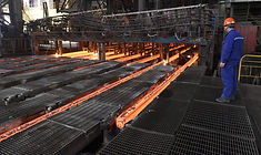 China_steel_AP.jpg