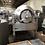 Thumbnail: Vacuum Tumbler - 3000 Lb