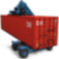 container-icon-11.png
