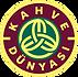 kahve_dunyasi_939.png