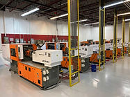 20200408-cary-products-upgrades-21-chen-