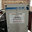 Thumbnail: INGERSOLL RAND Air Compressor