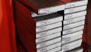 LongColdRolledProducts_Steel3.jpg