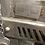 Thumbnail: FPEC Interlock Flatner