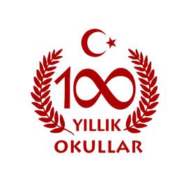 Yüzyıllık Okullar Cumhuriyet Balosu