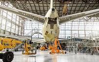 MRO-Aeroplane-min-1080x675.jpg
