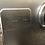 Thumbnail: RIETZ RS-15-5293 Blender