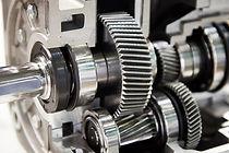 Example-of-helical-gears.jpg