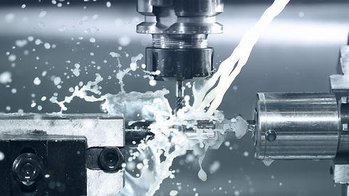 cnc-machinery-2-1024x576.jpeg