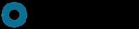 Kanat Çelik Logo Son.png