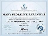 Certificate CCDTsmall.jpg