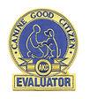 AKC Evaluator.jpg