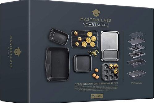 Masterclass smartspace