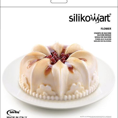 Stampo Silikomart