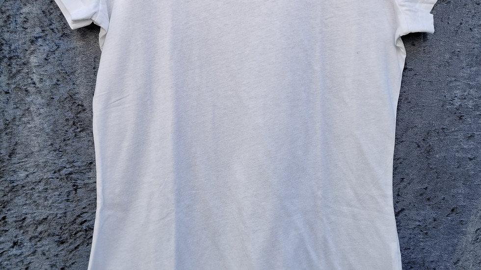 Tshirt - Kleinkunstgroupie Frauen