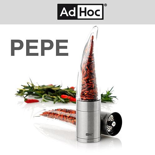 Pepe - Ad hoc - Tritapeperoncino