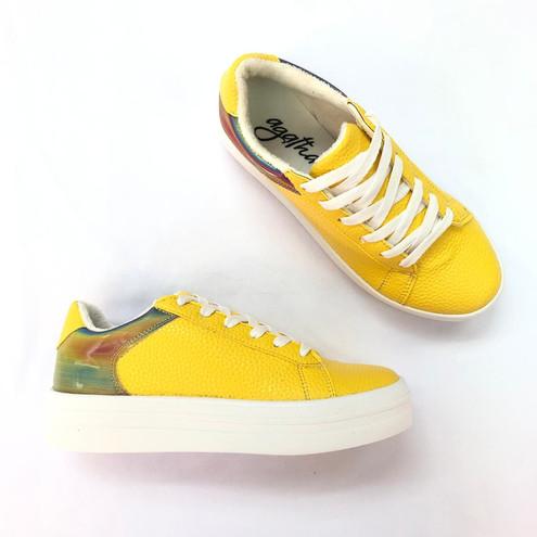 Mod: 800 amarillo