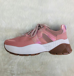 Mod: SC 3000 rosa