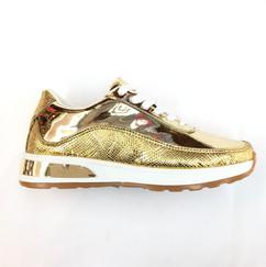 Mod: 900 oro
