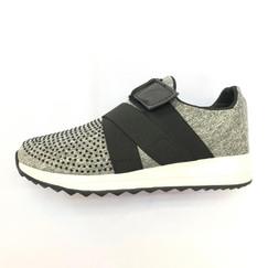 Mod: 8530 gris