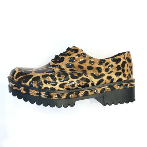 Mod: 16900 leopardo