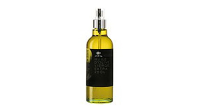 HUILE D'OLIVE VIERGE EXTRA SPRAY 25 CL