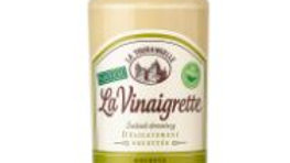 VINAIGRETTE OLIVE & CITRON 250ML