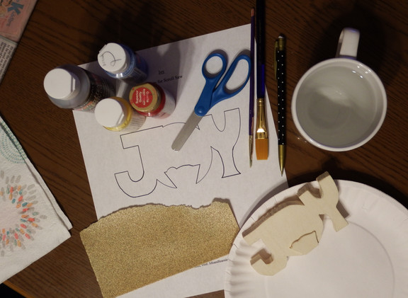 JoyProjectToolsLifeAndLearning365.com.JPG