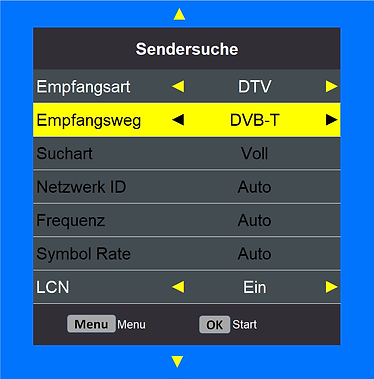 Menu Erstinstallation DVB-T Modus.png