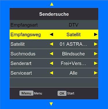 Menu Erstinstallation DVB-S Modus.png