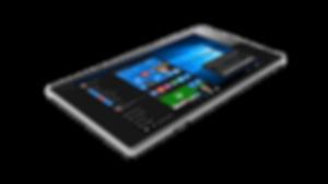 CosmoWinX9_WebSupport.png