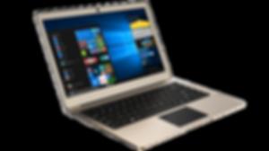 Winbook13_WebSupport.png